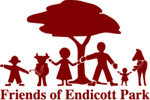 Friends of Endicott Park